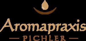 Aromapraxis Pichler