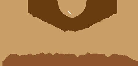 AROMAPRAXIS PICHLER – Ein Ort zum Wohlfühlen! Logo